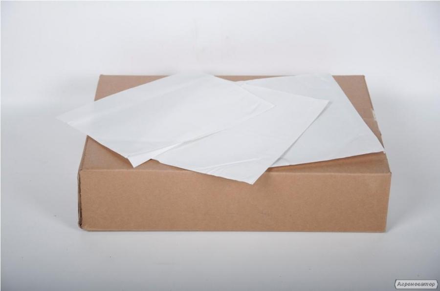 Докуфикс (d-c-fix) кур'єрські конверт