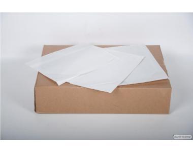 Докуфикс (d-c-fix) курьерские конверт