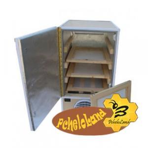 Сушильный шкаф для пыльцы СП-4 220V