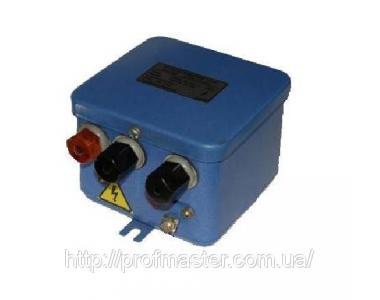 Трансформаторы напряжения 1-фазные, 3-фазные сухие, маслянные, ОСМ, ОМ, ТСЗ, ТСЗИ, ТСПЗ