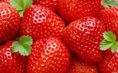 Продам саджанці полуниці
