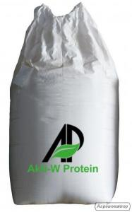 Соевый протеин Аkti-W Protein 5.3 и 5.0
