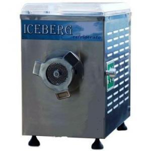 Мясорубка Essedue ICEBERG TC 32