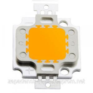 Світлодіодна LED матриця 30Вт 2720Лм