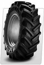 Шина, 380/85R24, BKT AGRIMAX RT-855