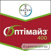 Протравитель Оптимайз 400