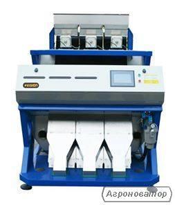 Фотосепаратор VSEE VSN-3000G5A (6SXM-320) Доступная цена