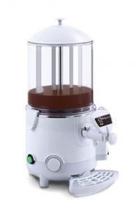 Диспенсер для горячего шоколада GGM SSK10W