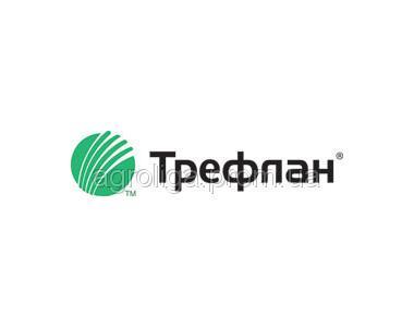 Гербіцид Трефлан 480