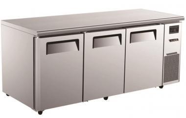 Холодильный стол KUR18-3