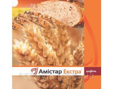 Фунгіцид Амістар Екстра