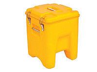Термоконтейнер для первых блюд Waterbox 23 lt AVA PLASTIK