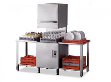 Посудомийна машина Fagor FI-120