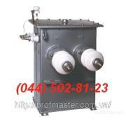 ОМП-4/10 Трансформатор ОМП-4/10-0.23 трансформатор масляний, ЗМУ-4, 0 / 10 ЗМУ-4 (10кВ) 4,0 кВт