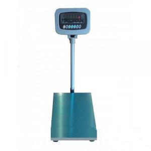 Весы ВПЕ-608-300