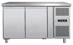 Стол морозильный FORCAR GN 2100ВТ