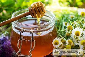 Купуємо мед,без вмісту антибіотика,дорого !