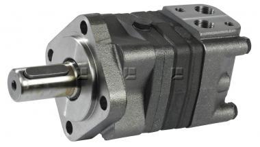 Гідромотори героторні для комунальної техніки OMS - MS-MAS-BMS