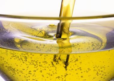 Олія соняшникова сыродавленное холодного віджиму 1С. ОПТ, ЕКСПОРТ