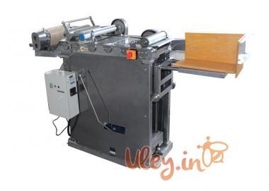 Вощинопрокатная машина