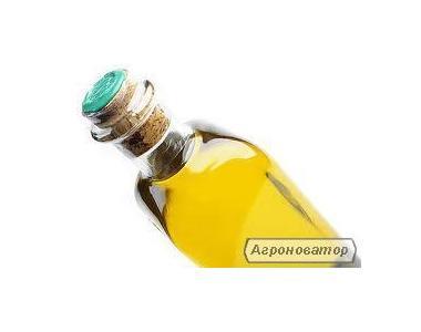 олія ріпакова технічна