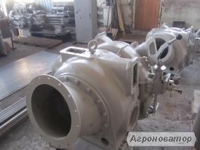 Продажа турбокомпрессоров серии 6ТК. 00. 000СПЧ.