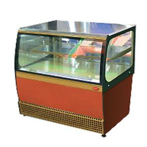 Вітрина холодильна кондитерська Veneto VSK 0.95