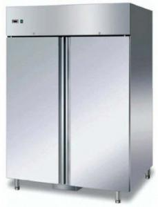 Шафа морозильна FORCAR GN 1200 BT