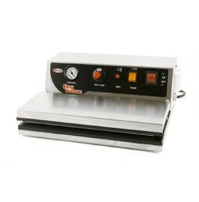 Вакууматор для продуктів Easy Vacuum (Orved)