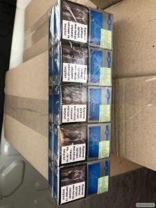 Продам Табачную Продукцию Сигареты,Есть Хитсы,IQOS