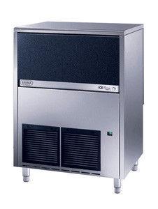 Ледогенератор Brema CB640A (БН)