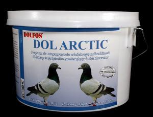 Зоогигиенические средства для птицы