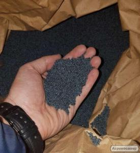 Продам семена рапса CHILKAT FS-199 канадский озимый трансгенный сорт