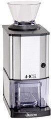 Льдокрошитель Bartscher 4 ICE 135013 (БН)