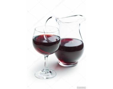 Вино домашнє Закарпатське