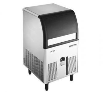 Льдогенератор Scotsman AC 106 AS
