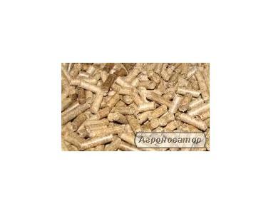 Топливные пеллеты купить Киев брикет и пеллеты цена Киев