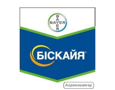 Інсектицид Біскайя 240 (Bayer Crop Science)