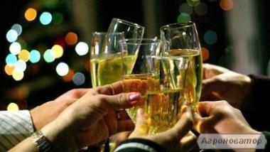 Акционный   Коньяк, ШАМПАНСКОЕ, молдавский алкоголь в ассортименте!