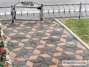 пропонуємо тротуарну і фасадну плитку лицювальну
