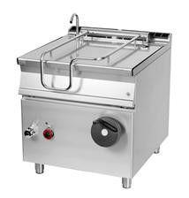 Сковорода электрическая BR80-98ET