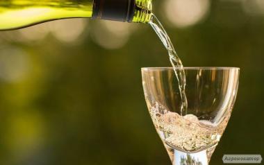 Оптовая продажа Алкогольные напитки Молдавии