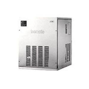 Льдогенераторы мелкозернистого льда SF 300, SF 500