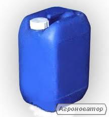 Пластиковые канисты б/у 10-25л