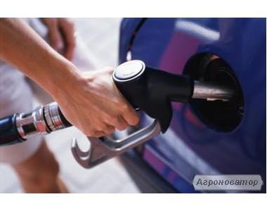 Продам дизельное топливо оптом ЕВРО 5 Мозырь, Греция, Израиль