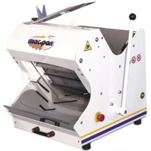 Хлеборезка Mac.Pan MINI 500 (полуавтоматическая)