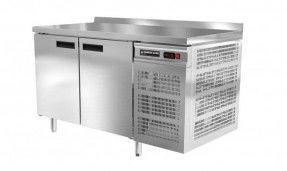Стол холодильный 2-х дверный CX 2 00 14 7 C10A Модерн-Экспо