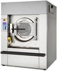 Стиральная машина Electrolux W4600H