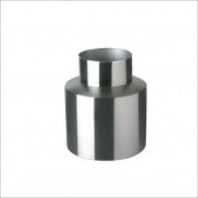 Пламегаситель Josper 4050 (БН)