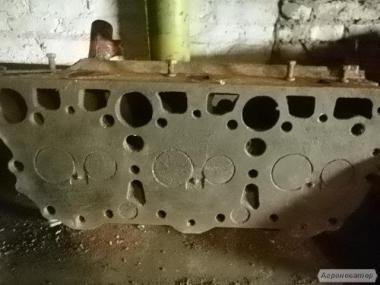 запчастини до СПУ-6